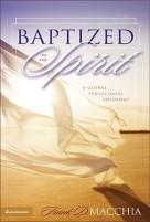 baptized in Spirit Macchia