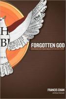 forgotten_god