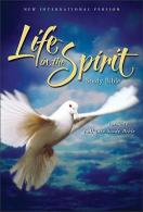 life in Spirit bible