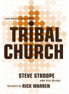 tribal-church