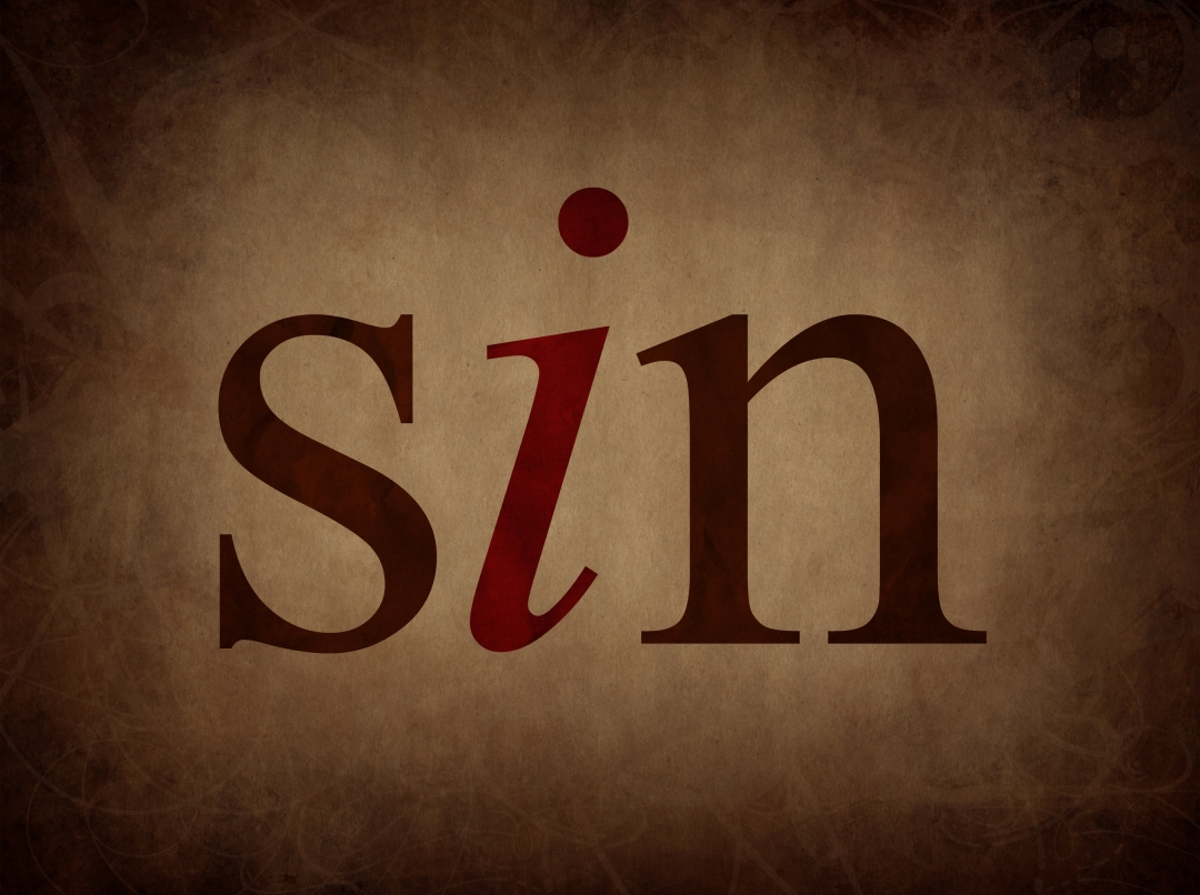Image result for sin